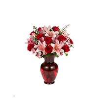 H5062_148011L_RBY907_ver2_spectacularfloralvase